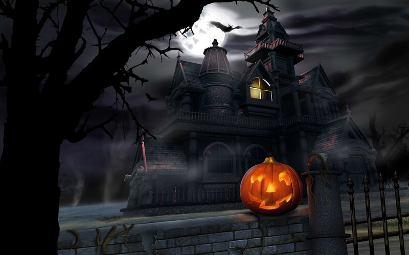 Happy-Halloween-after-dark-22615722-1920-1200