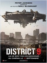 District_9
