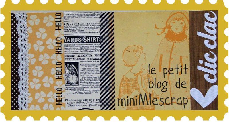 miniMlescrap-mars