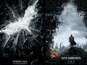 Star Trek_ Star Trek into Darkness_Batman