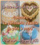 loulouconcours