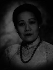 Soong Ai-ling