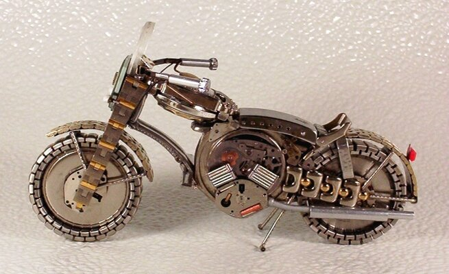 motorcycles_out_of_watch_parts_by_dkart71-d3fjjl9