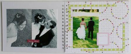 album_mariage_010