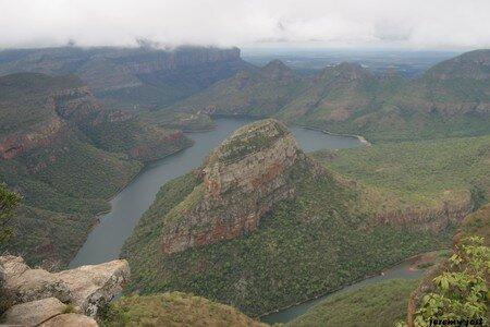 Blyde_River_Dam
