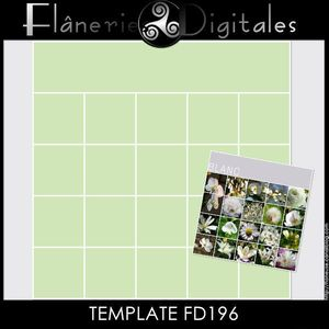 FlaneriesDigitales_TemplateFD196_Pres