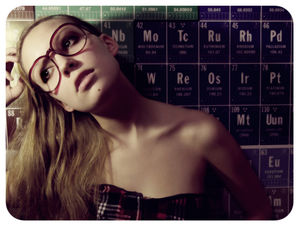 Chemistry_by_Quoo