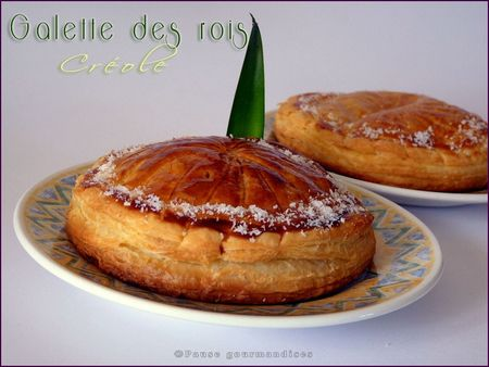 Galette_fa_on_cr_ole__38_
