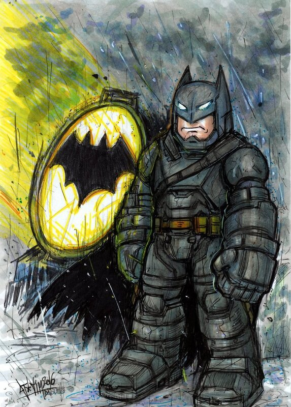 bat_affleck_by_djiguito-daowjol