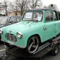 Mochet CM 125 Y de 1958 (23ème Salon Champenois du véhicule de collection) 01