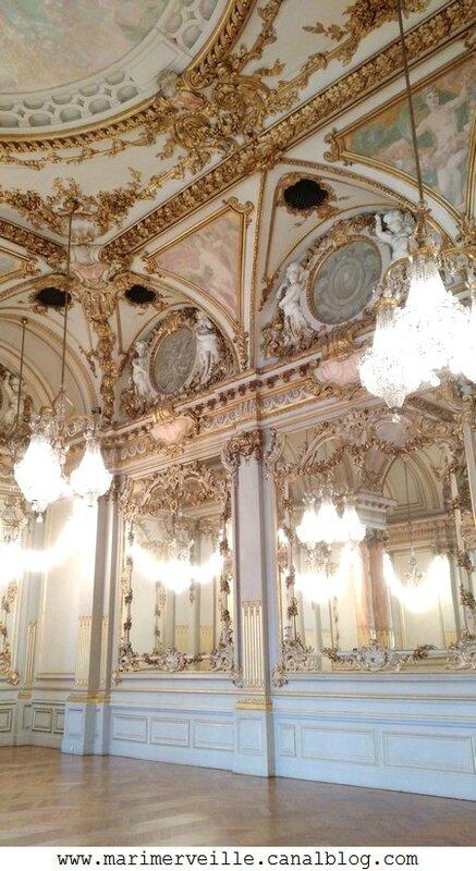 Musée d'Orsay 16 - Marimerveille