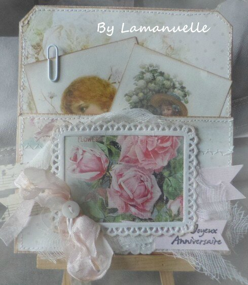 Pour le forum passion shabby