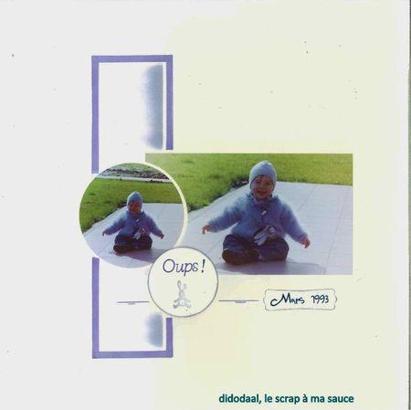 1993 03 A