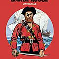 Integrale barbe-rouge