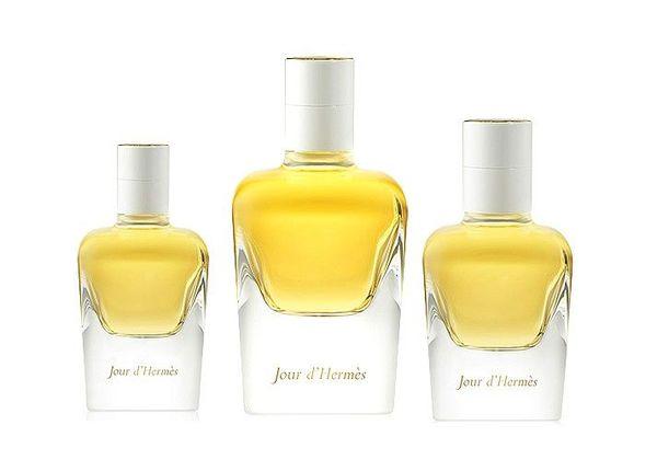 le_jour_parfum