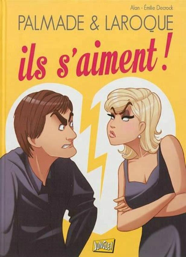 palmade-amp-laroque-volume-1-aiment-1428743-616x0