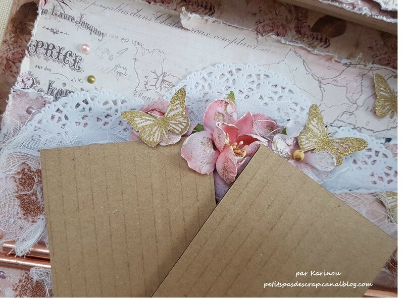 Canvas Shabby bis