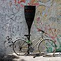 vélo, Belleville_5706