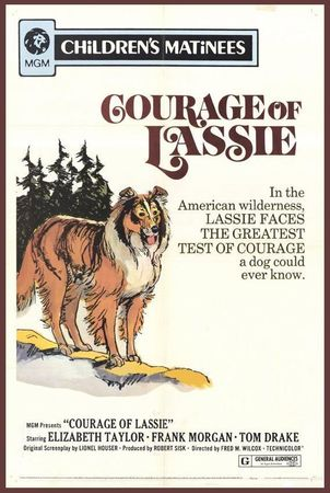 le_courage_de_lassie_0