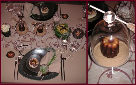 2009_06_20_table_caramel_chocolat3