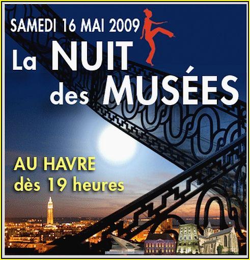 nuit_des_mus_es_2009