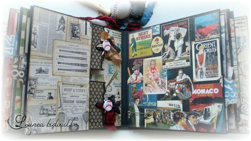 mini baseball7