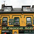 irlande aout 2007 023