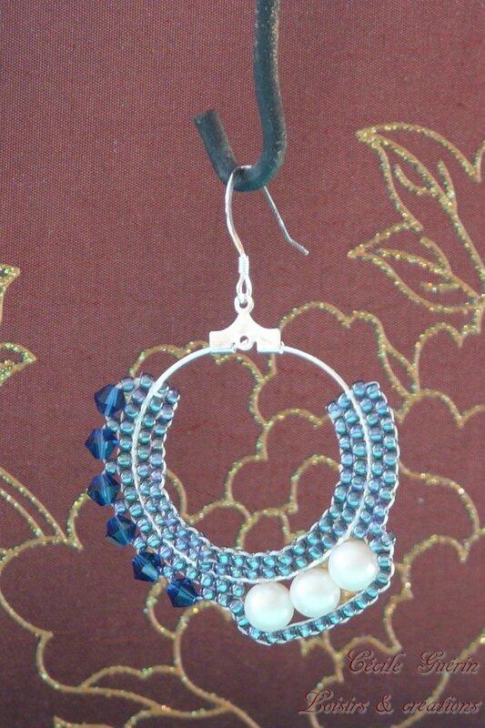Créole bleue1 - blog