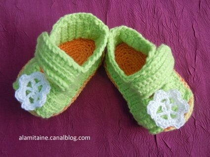 chaussons22
