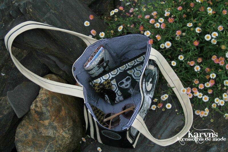 blog sac cabas 9