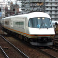 Kintetsu Urban Liner Plus 21 020