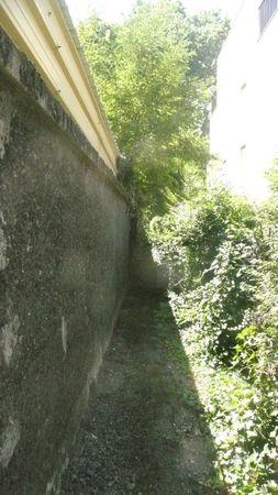 rue des Palermes 10