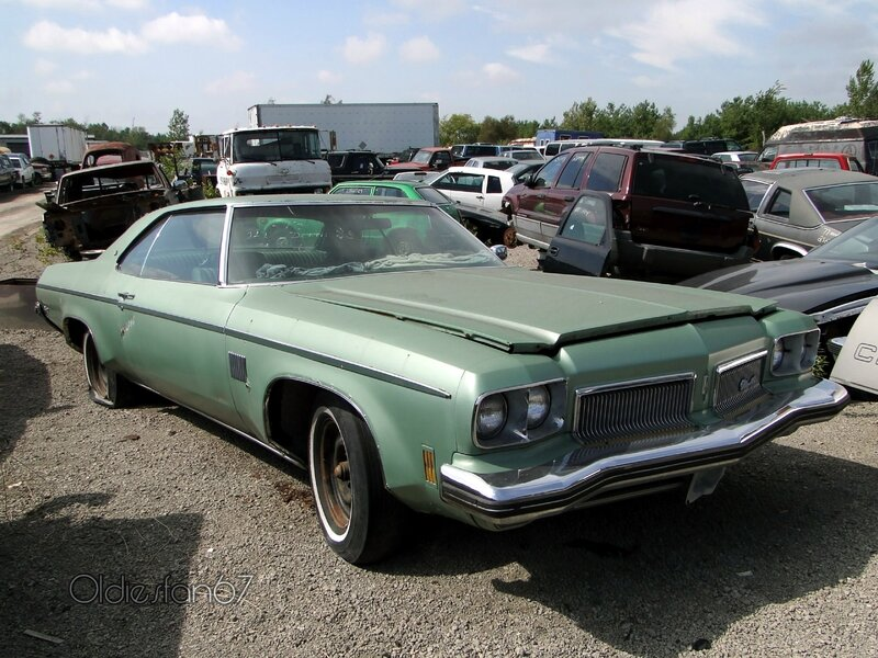 oldsmobile-delta-88-royale-coupe-1973-a