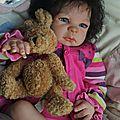 bébé reborn ethnic métisse 013