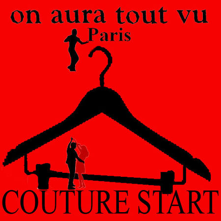 COUTURESTART