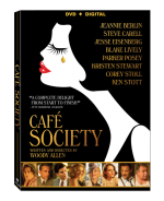 CAFE_SOCIETY_3D_DVD-519x640