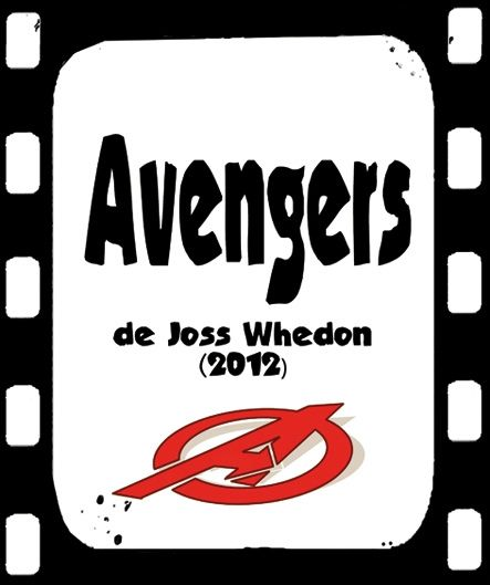 avengers01