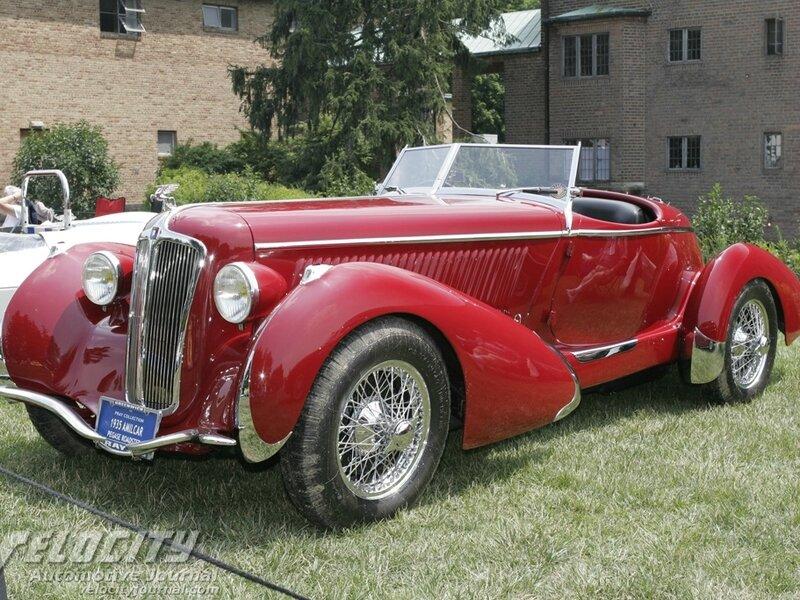 amilcar-pegase-grand-prix-roadster-03