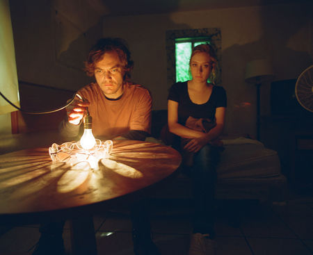 My_Son__My_Son__What_Have_Ye_Done_movie_image__Michael_Shannon_and_Chloe_Sevigny__2_