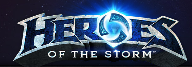 heroes-of-the-storm-blizzard-jeu-mobile