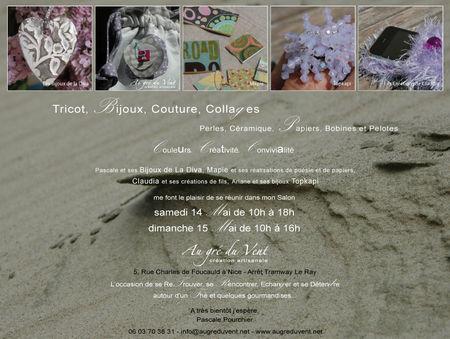 2_E8me_invitation_Mai_2011_01