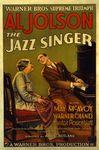 poster_jazzsinger_lg