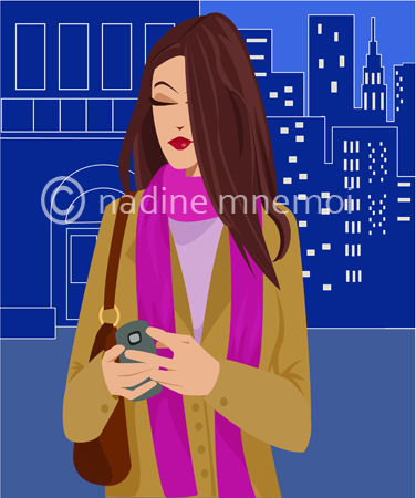 girl_on_the_phone_nadine_mnemoi