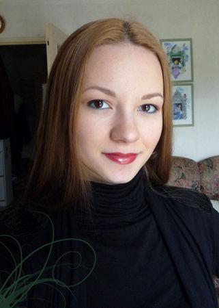 makeup1111