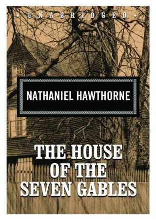 Salem_Hawthorne_The_house_of_the_seven_gables_book