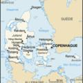 Grundlovsdag (danemark)