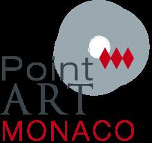 logo_SALON_ART_MONACO