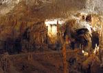 300px_Postojna_Caves