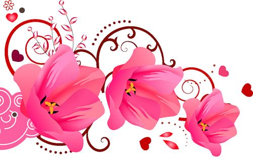 fleursf521eefd