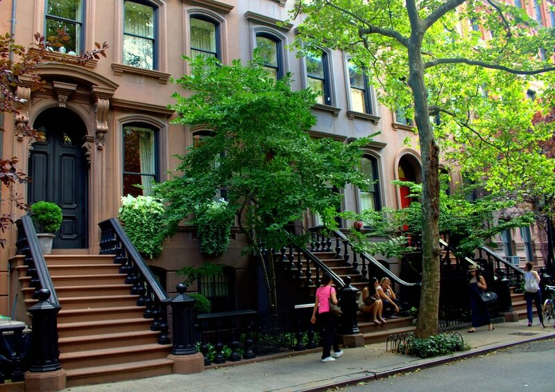 things-to-do-in-the-west-village-12